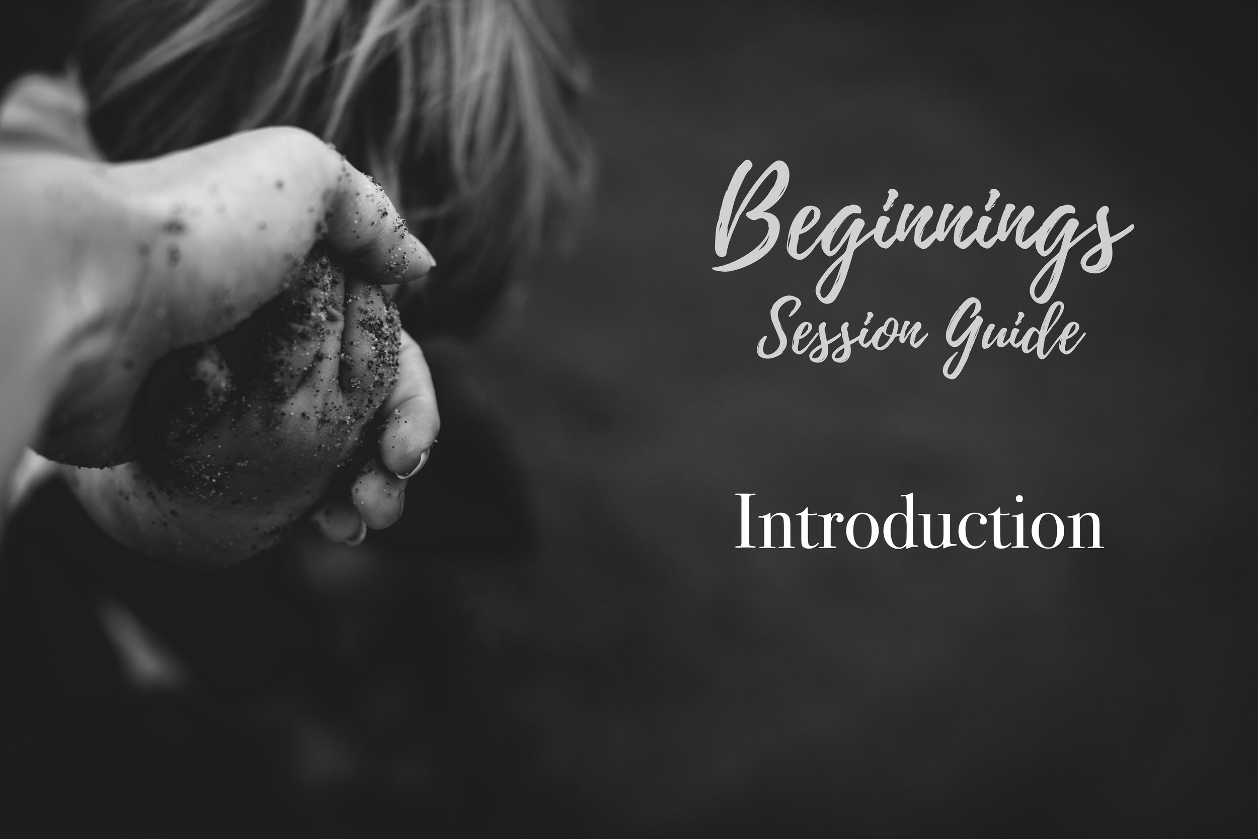 sessionguide-intro.jpg