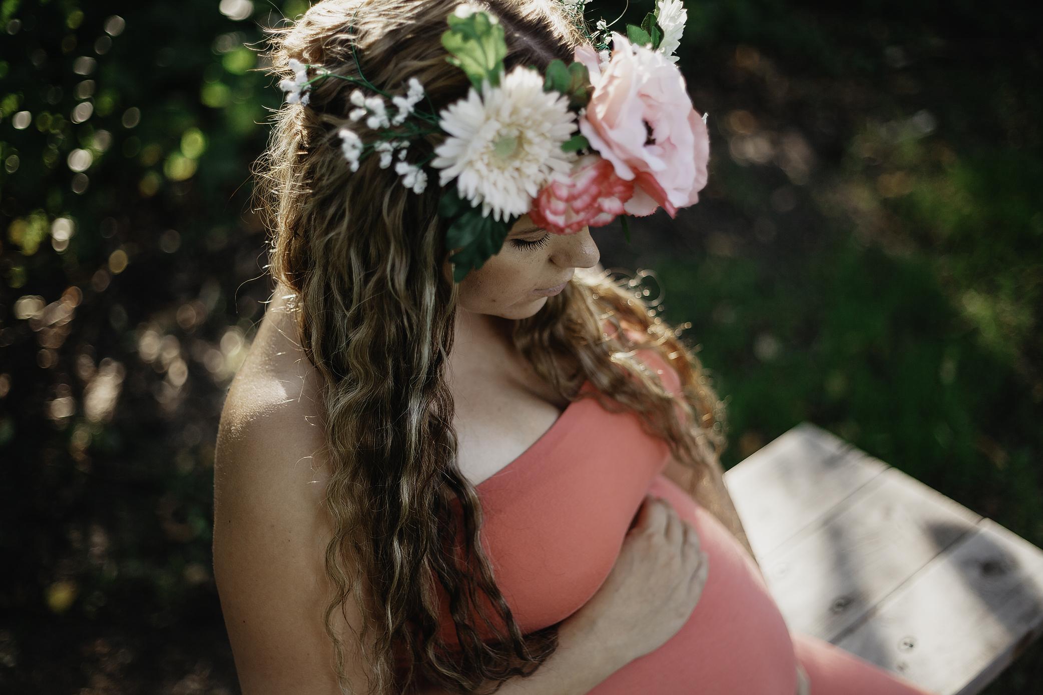 web-maternity27.jpg