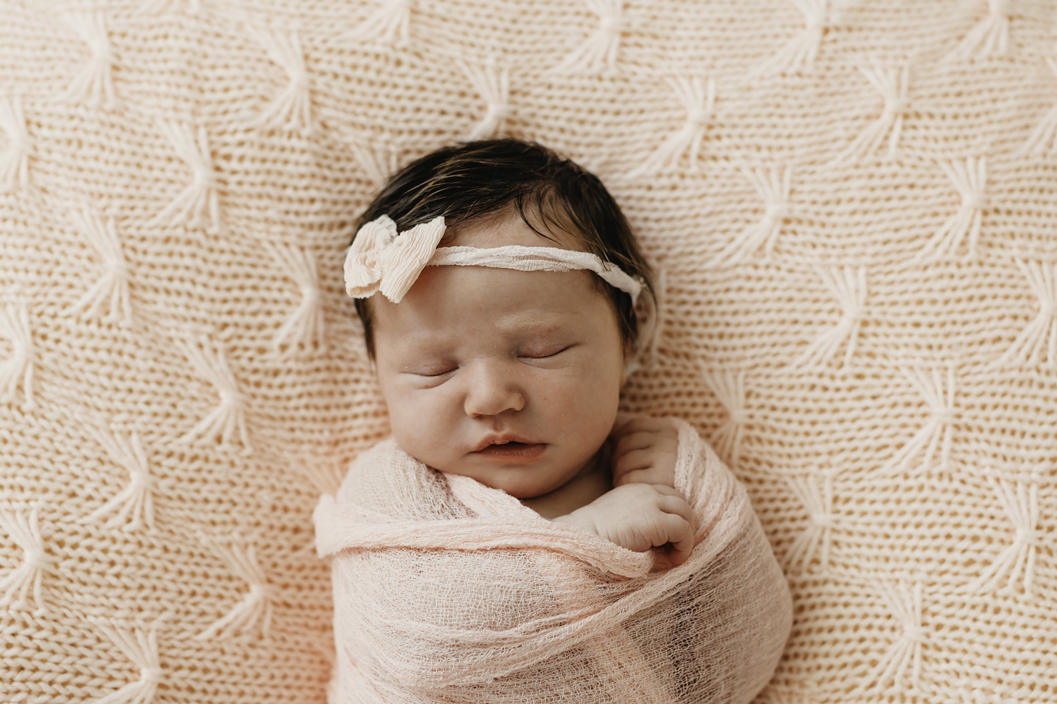web-newborn10.jpg