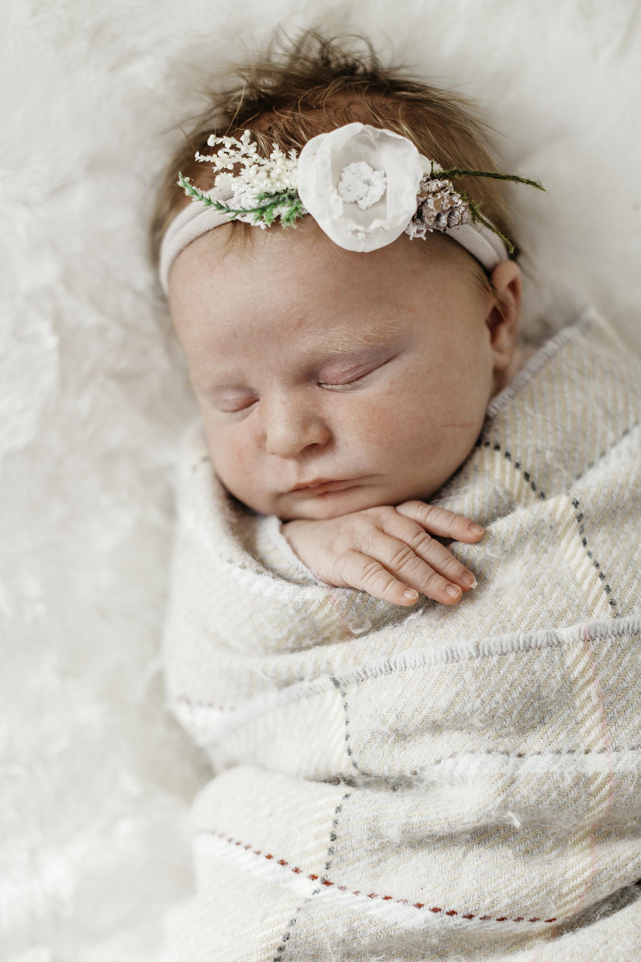 web-newborn32.jpg