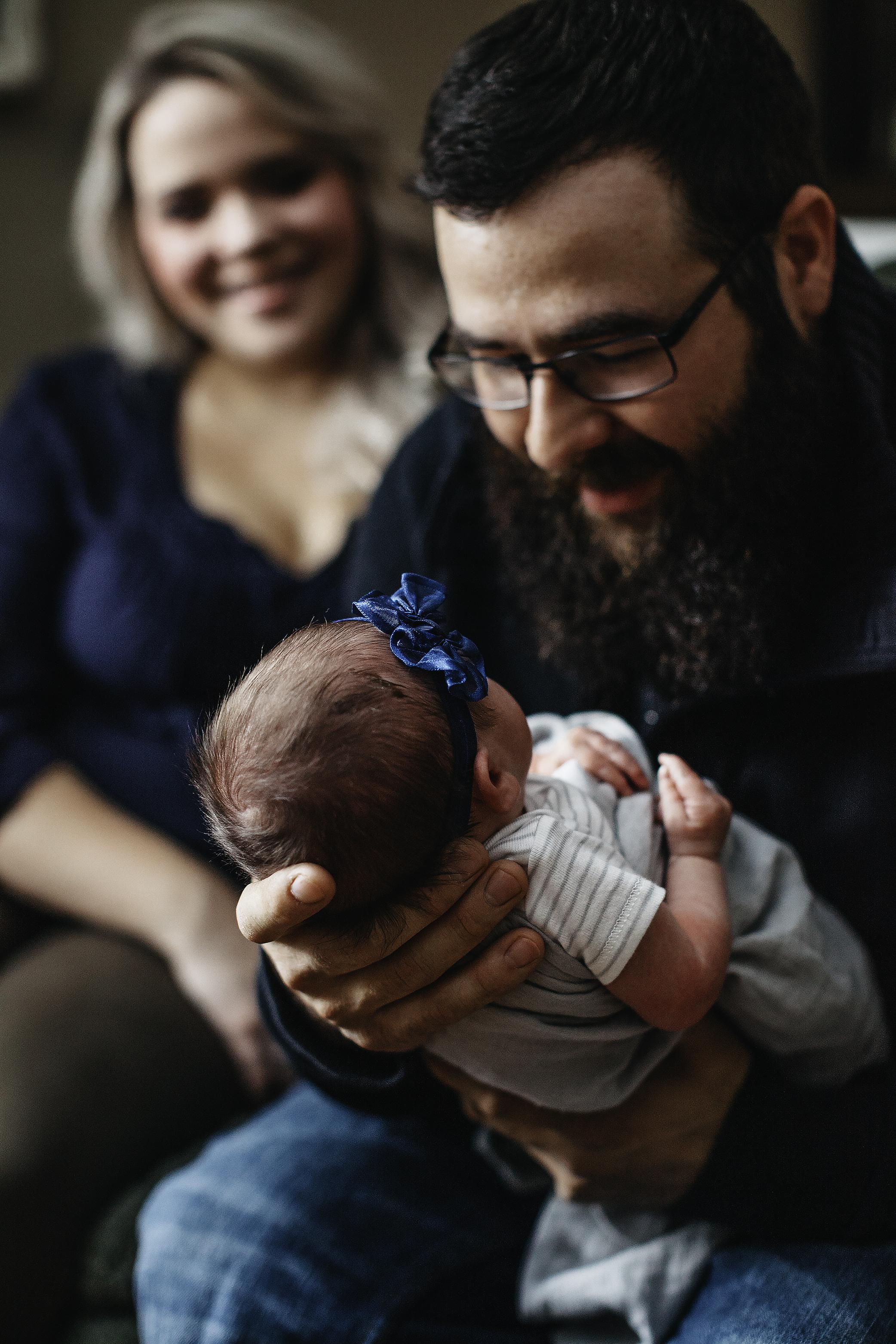 web-newborn30.jpg