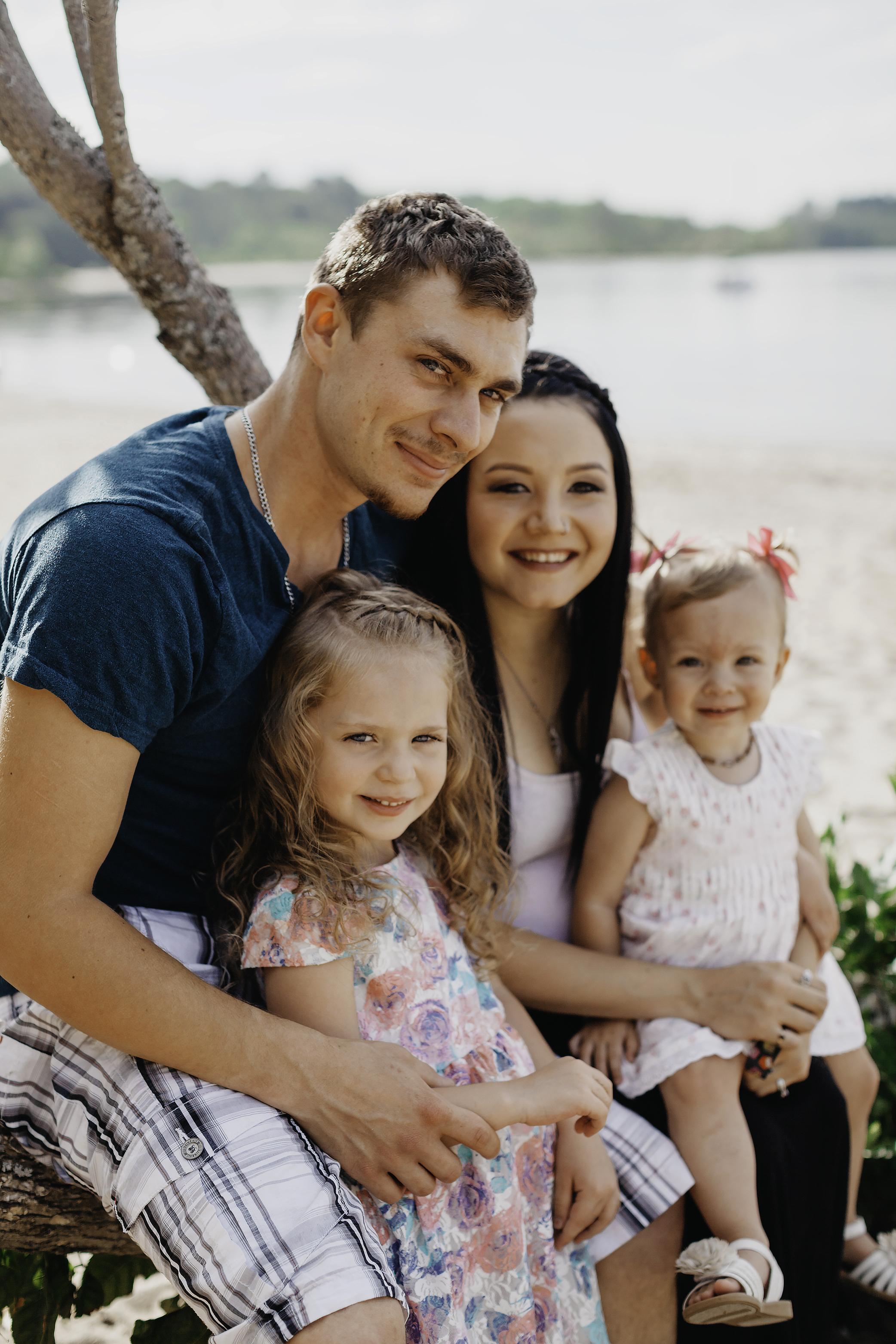web-family15.jpg