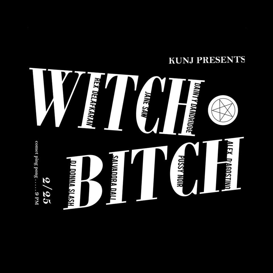 witchbitch.jpg