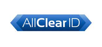 AllClear.jpg