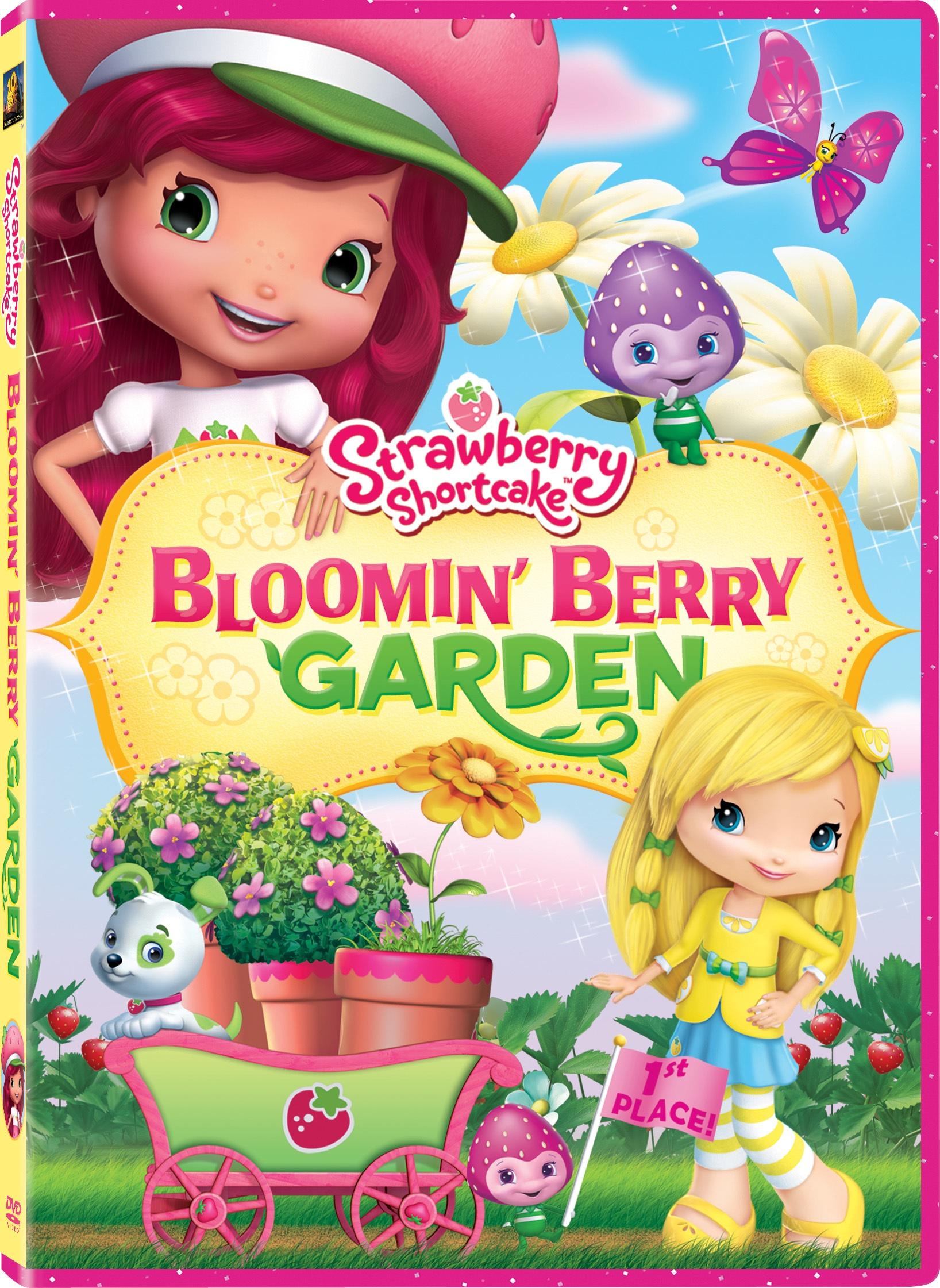Strawberry-Shortcake-Bloomin-Berry-Garden-DVD.jpg