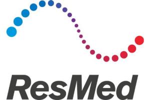 New-resmed-logo[1].jpg