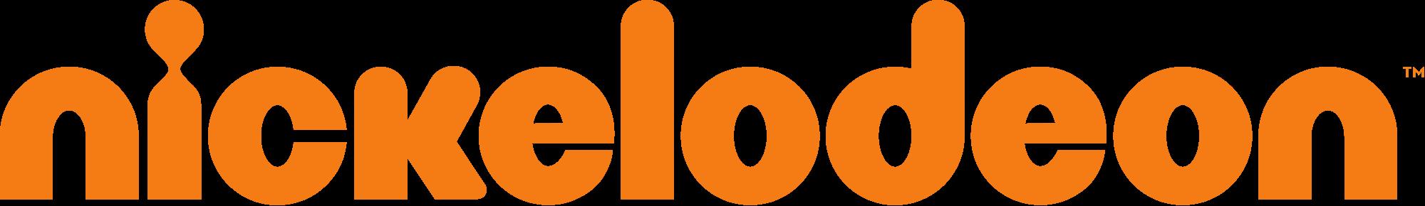 Nickelodeon_logo_2009[1].png