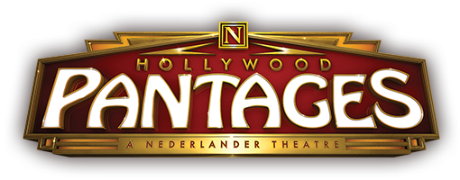 pantages.png