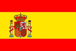1998  Spain Cultural Immersion, Madrid, Toledo, Seville, Malaga, Torremolinos, Spain