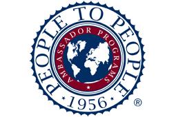 2003 – 2004  People to People Student Ambassadors, Delegation Leader, Australia, New Zealand, & Europe