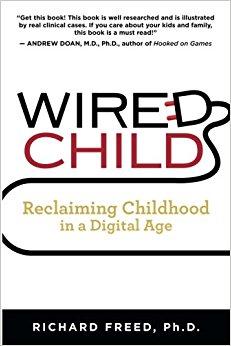 Wired Child .jpg