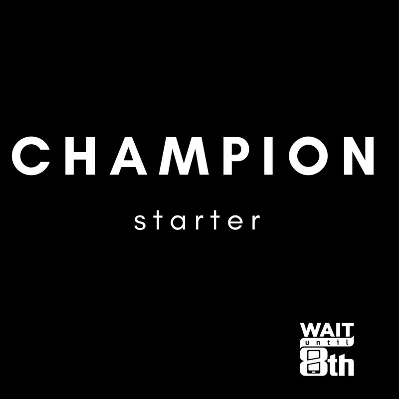 champion starter.png