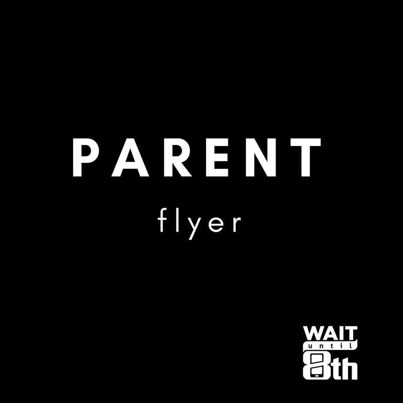 parent flyer.png
