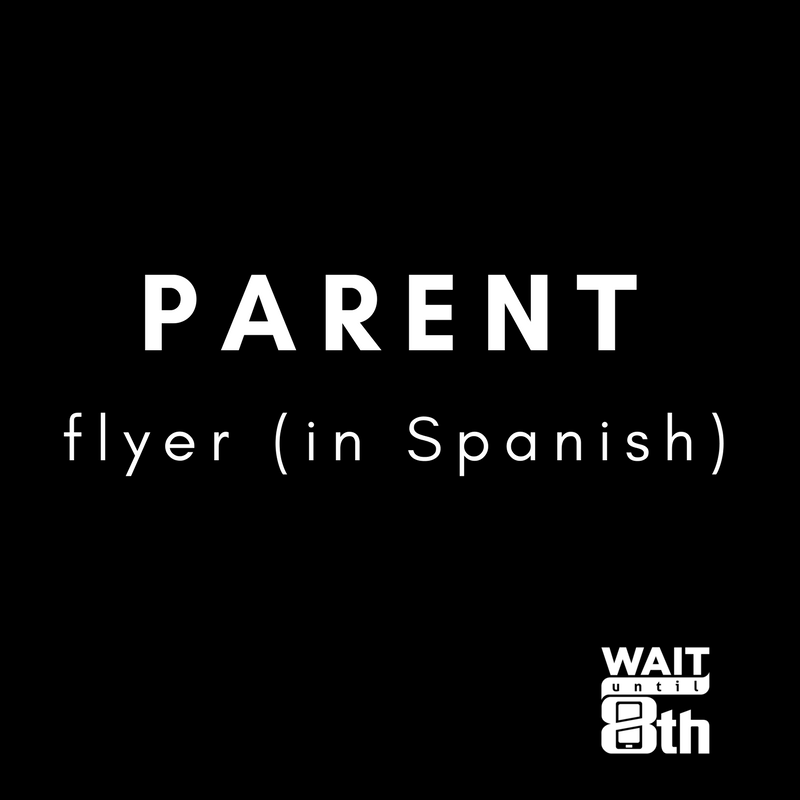 Parent flyer in spanish .png