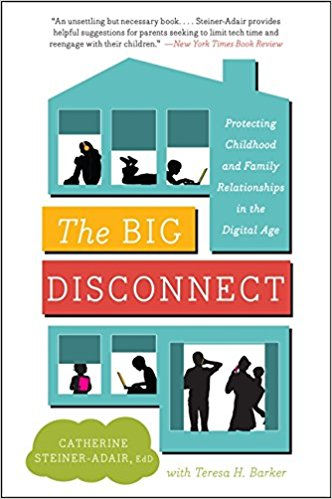 big disconnect.jpg