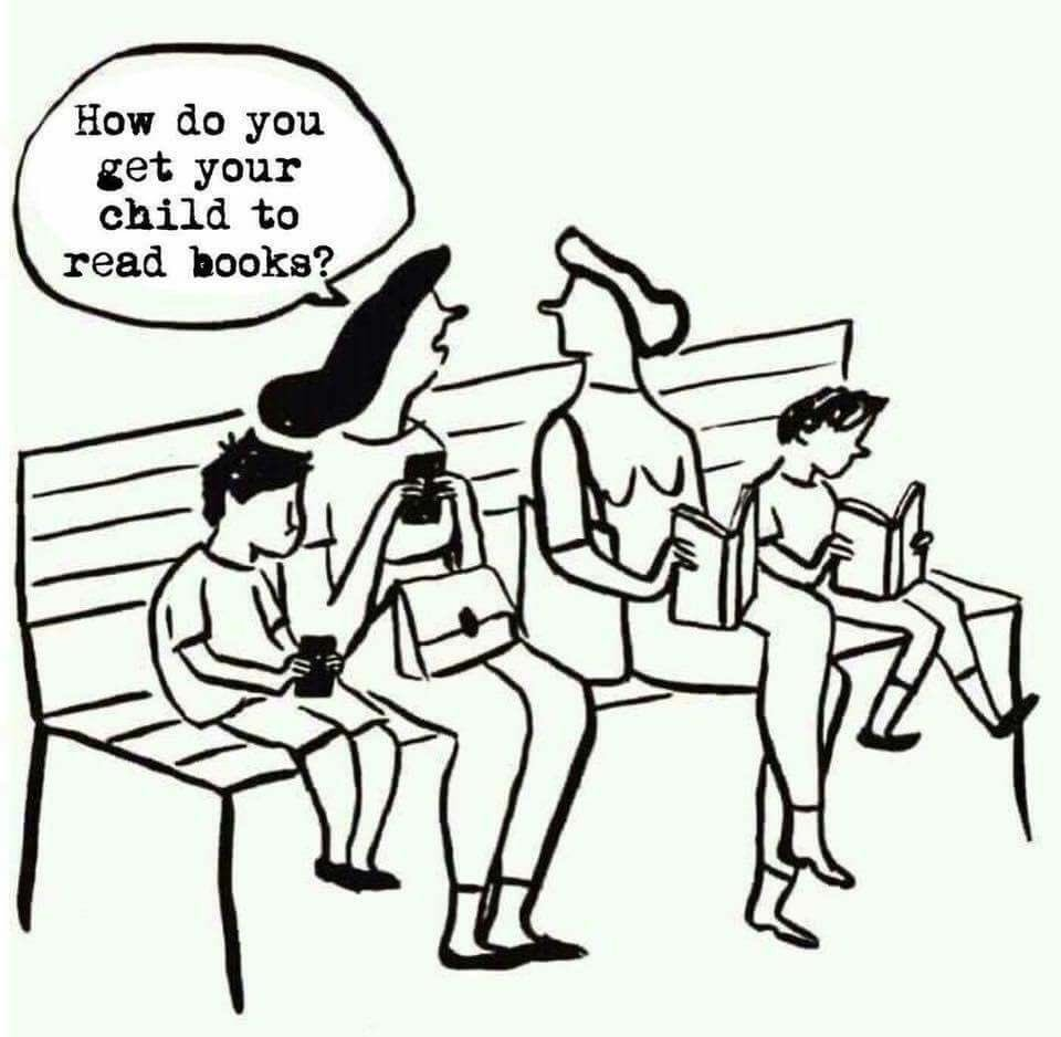 How do you get your child to read books.jpg