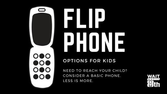 flip phone blog banner.png