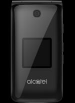 alcatel go flip.png