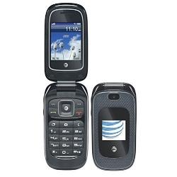ZTE phone.jpg
