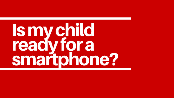Is my childready for a smartphone?.png