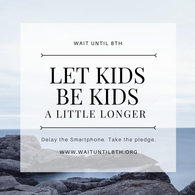 let kids be kids longer.jpg