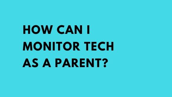 how can i monitor.jpg