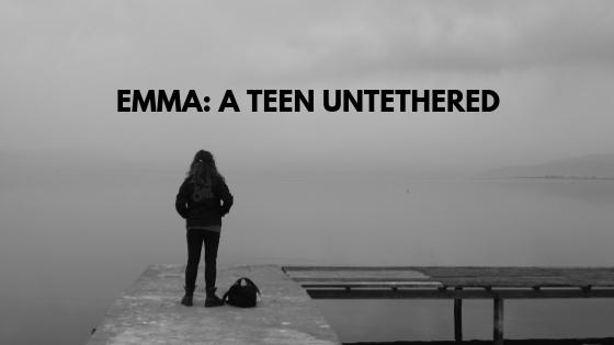 emma_ A Teen Untethered.jpg