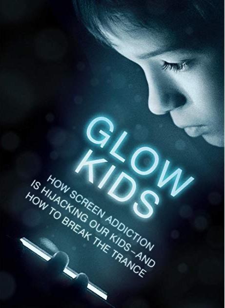 Glow+kids.jpg