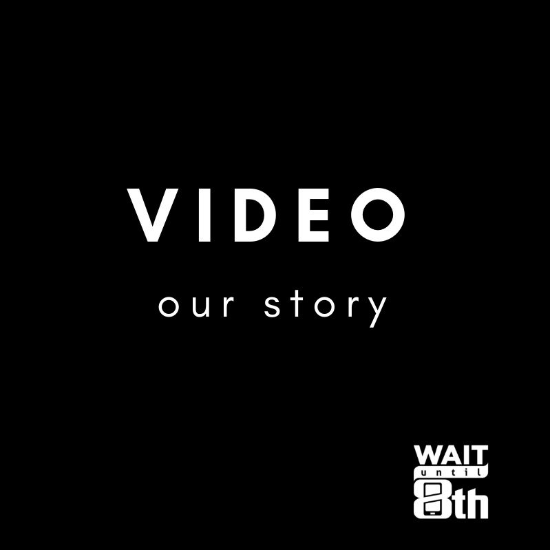 video our story.png