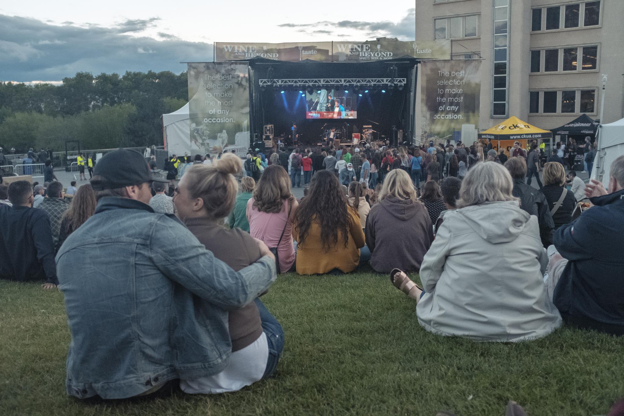 2018-07-21-General_Festival-_DSF0902.jpg