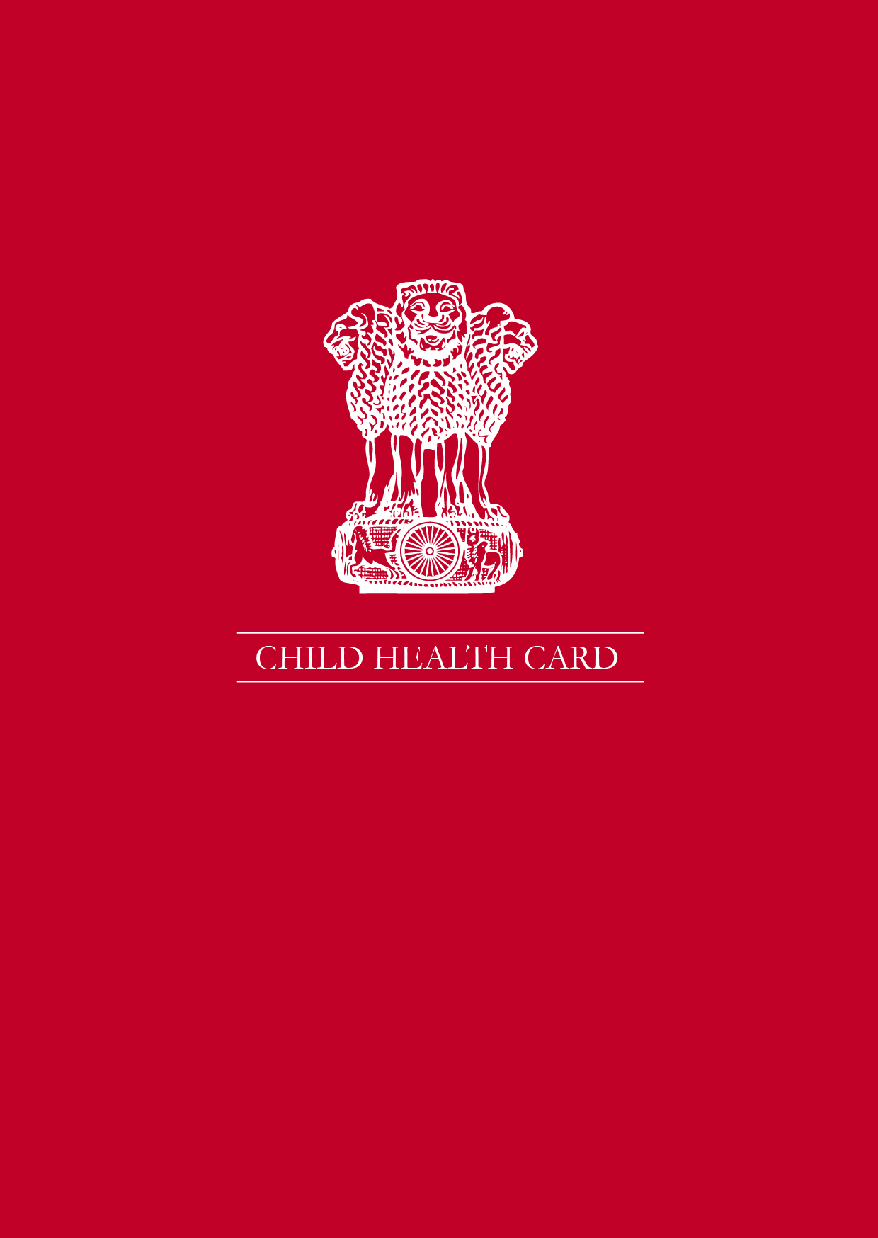 10. Child Health Card_Page_1.jpg