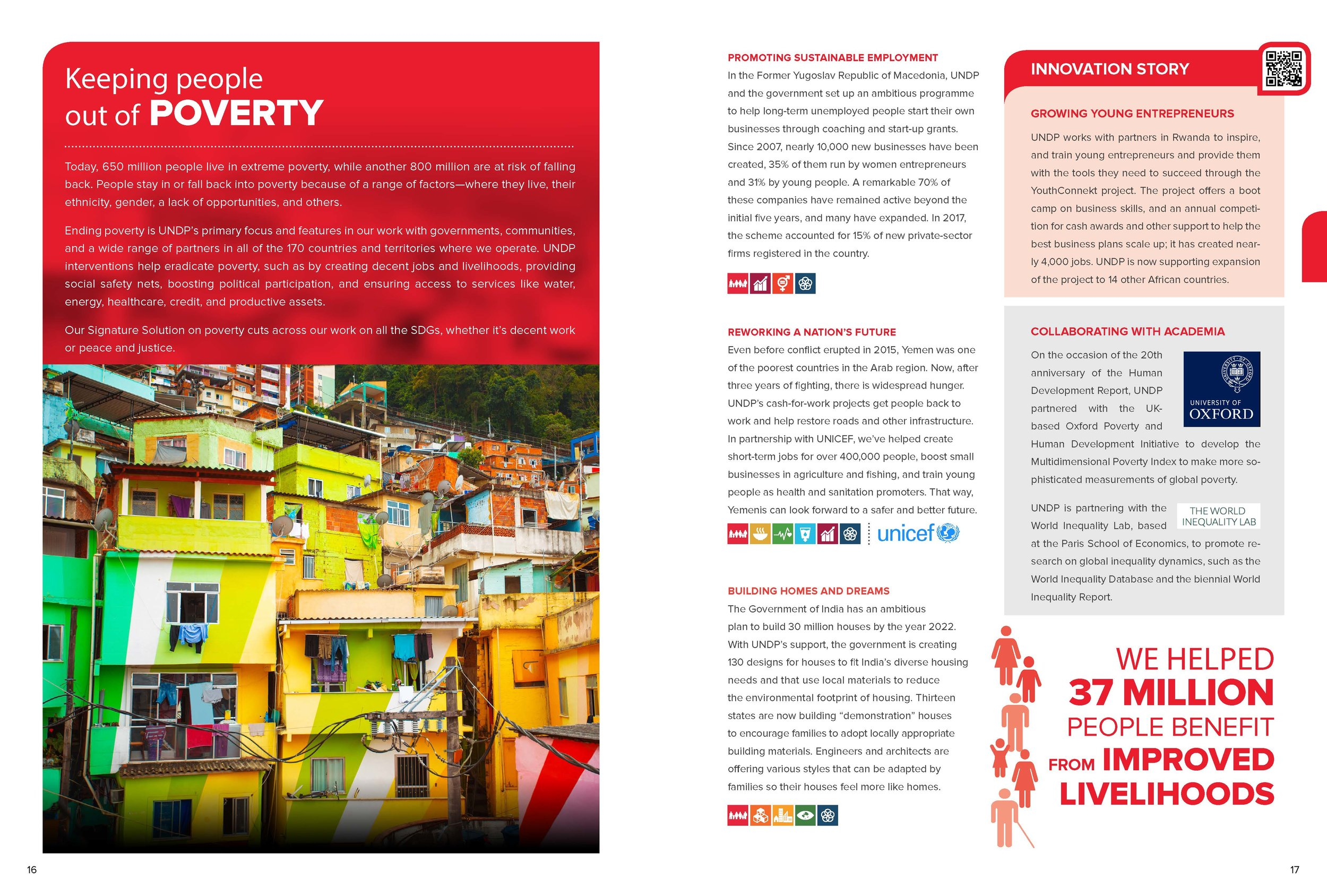 UNDP-Annual-Report-Final-June 1_Page_09.jpg