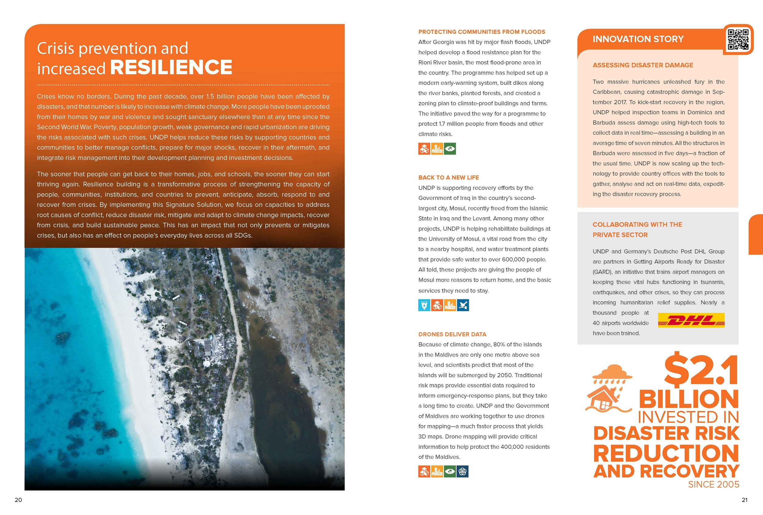 UNDP-Annual-Report-Final-June 1_Page_11.jpg