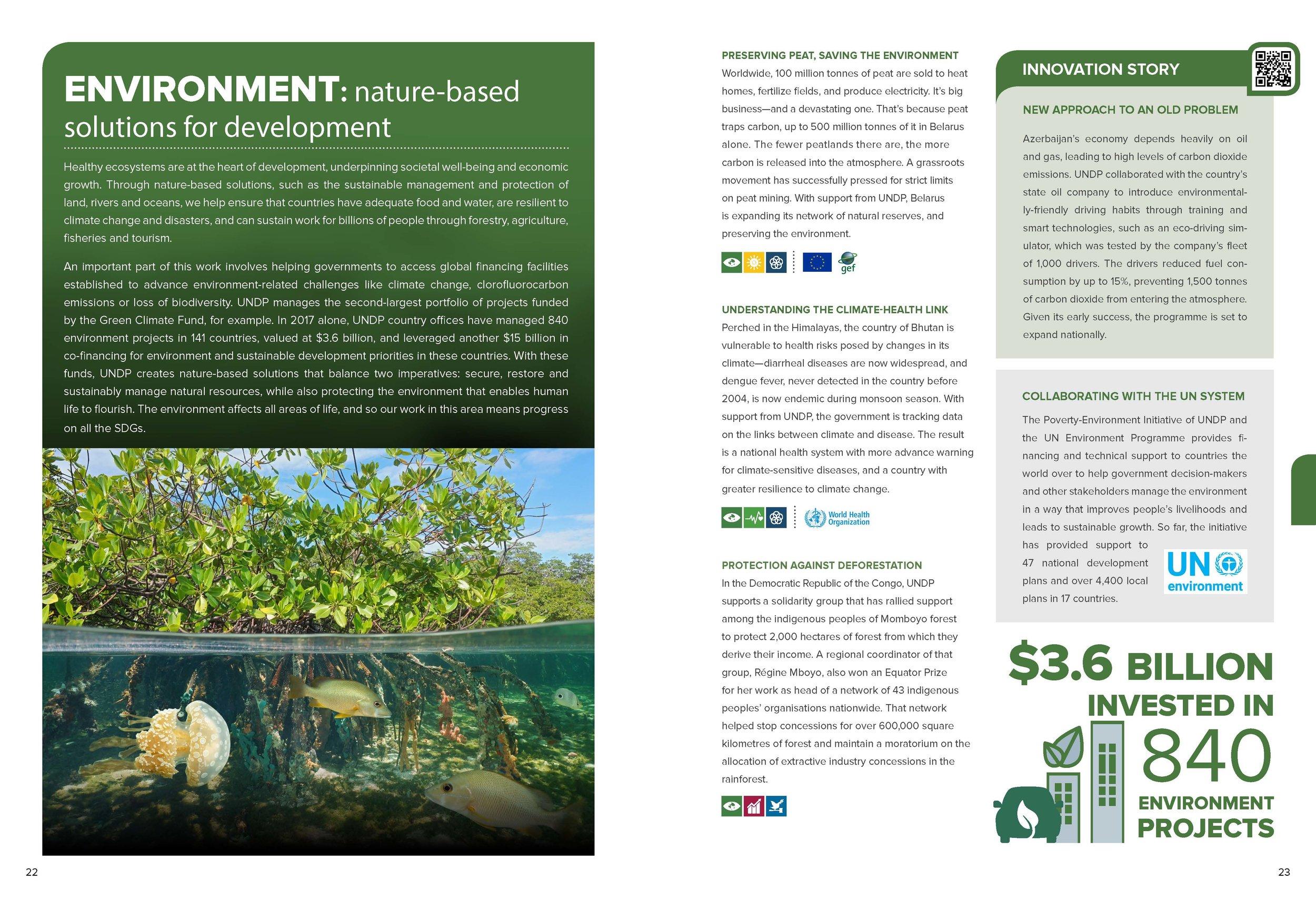 UNDP-Annual-Report-Final-June 1_Page_12.jpg