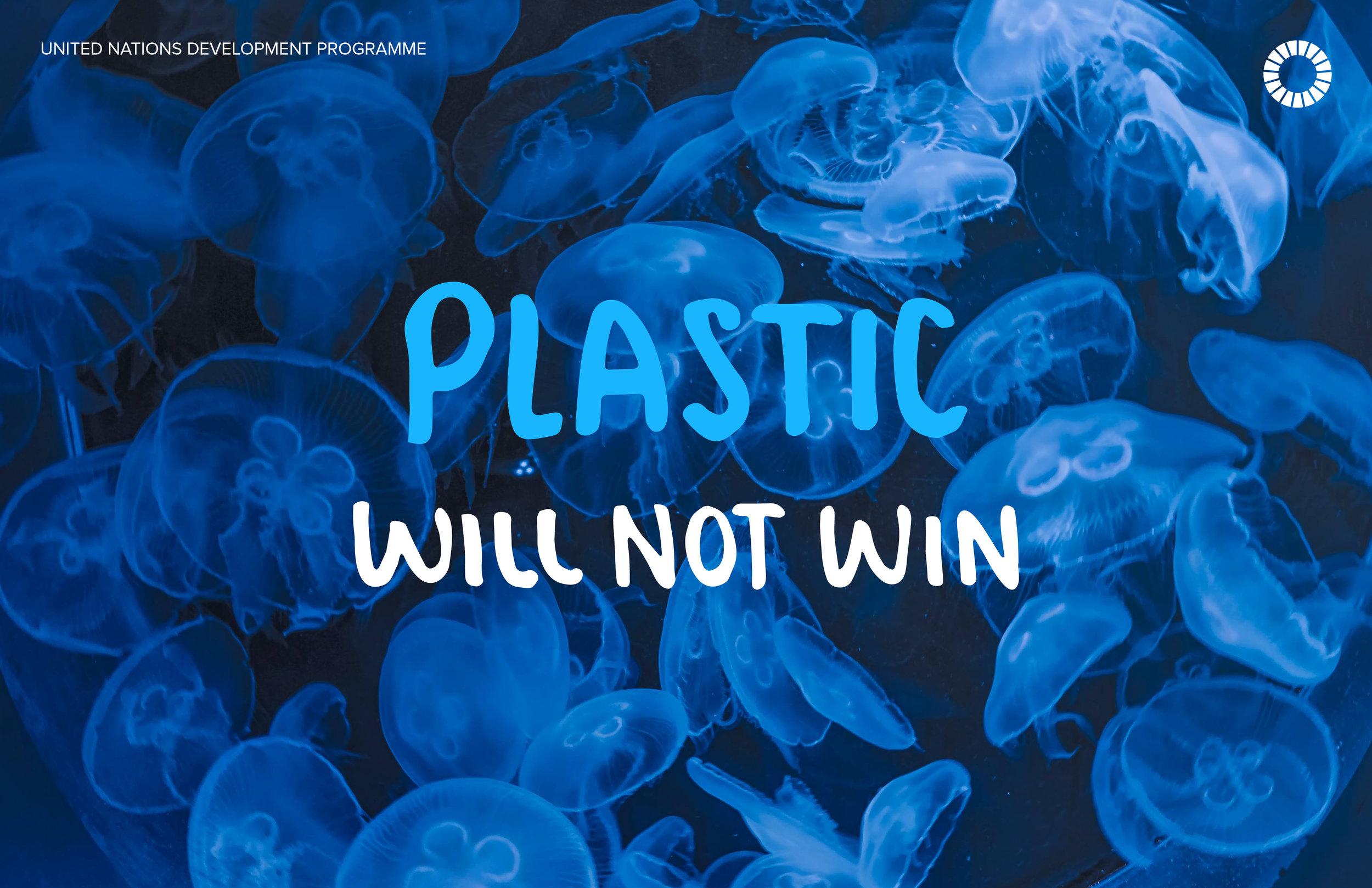 1. Plastic.jpg