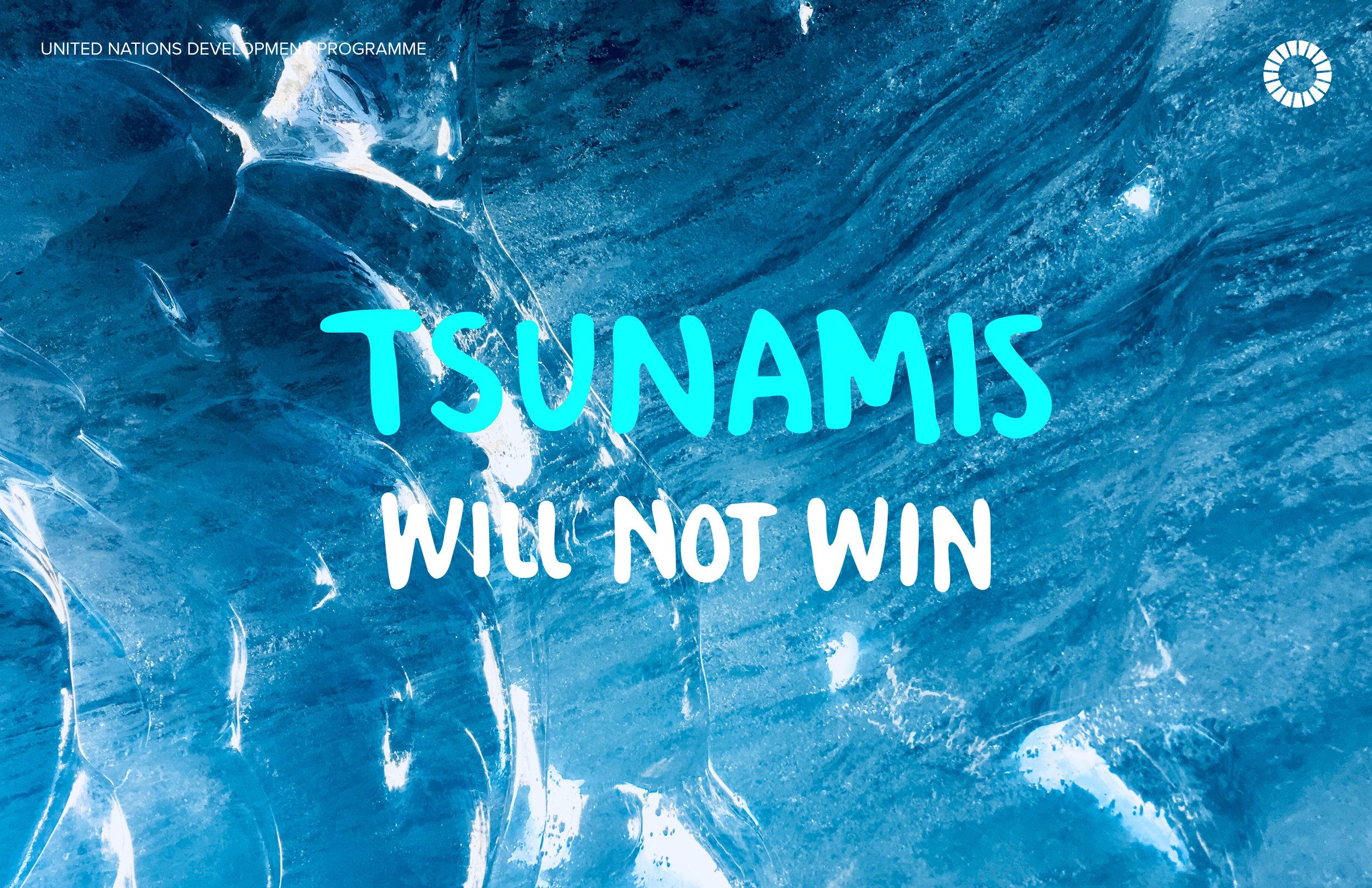 4. Tsunamis.jpg