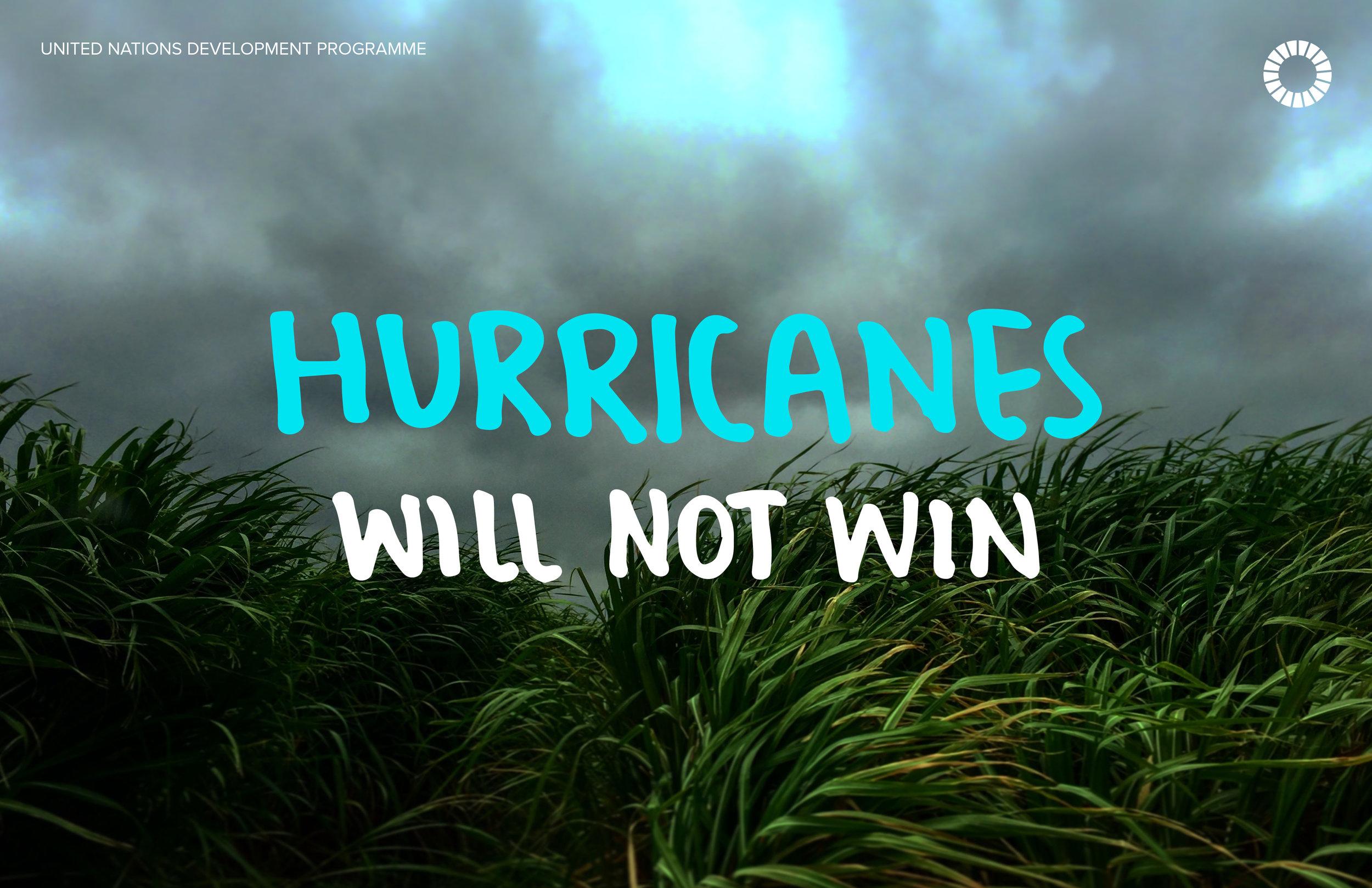 5. Hurricans.jpg