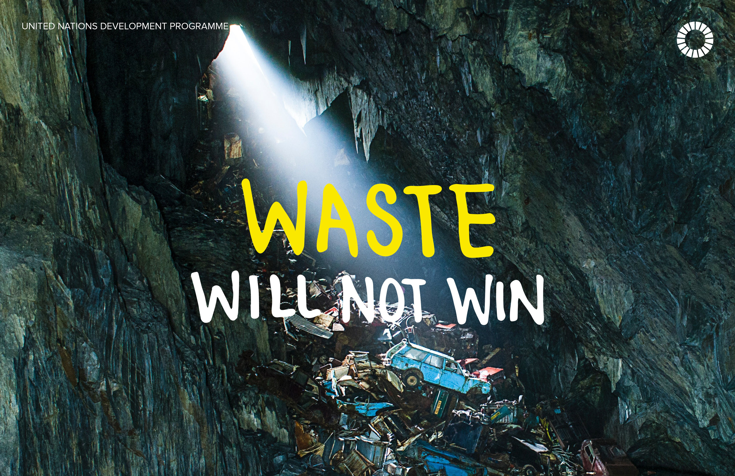 6. Waste.jpg