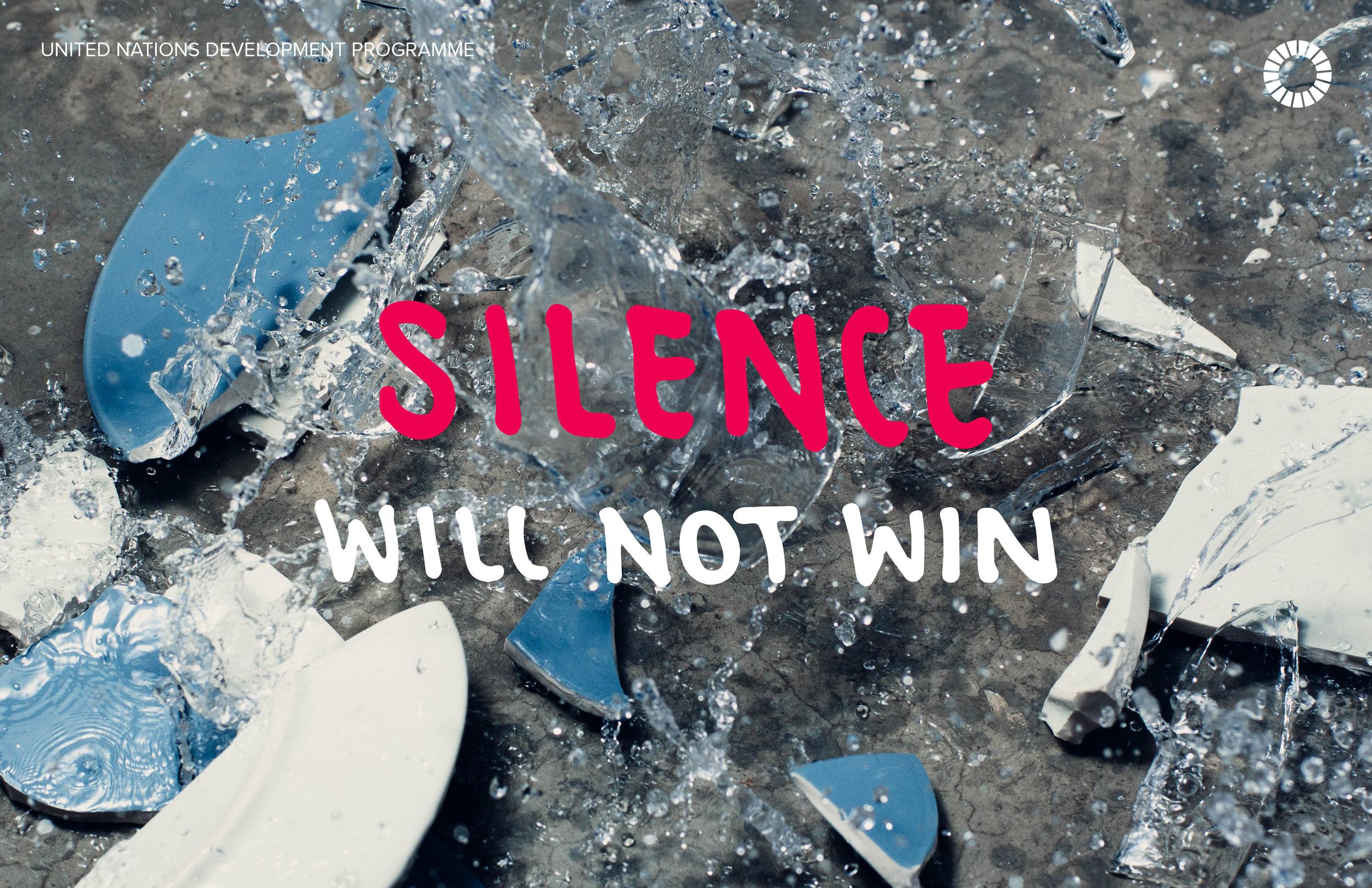8. Silence.jpg