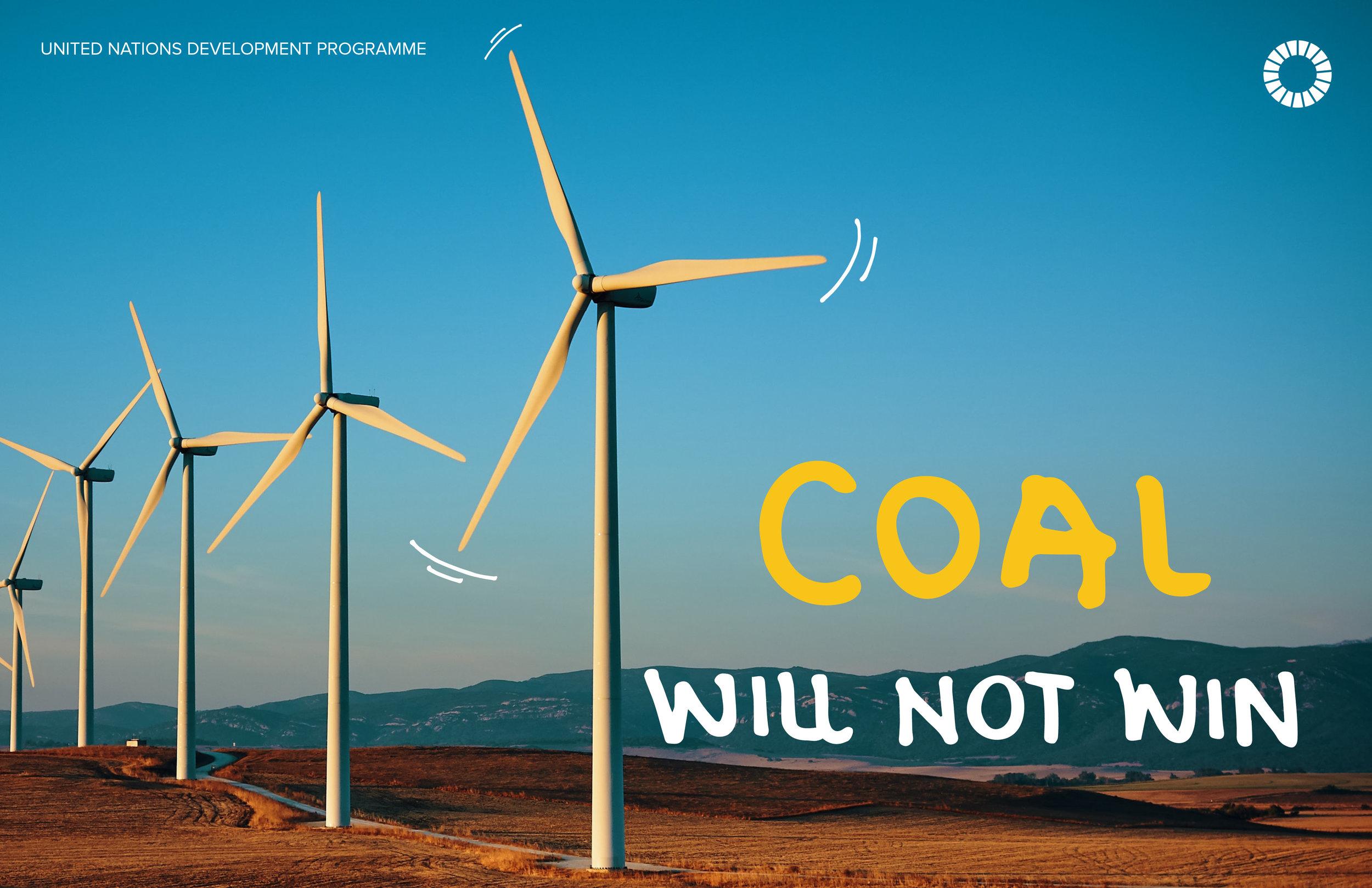 11. Coal.jpg