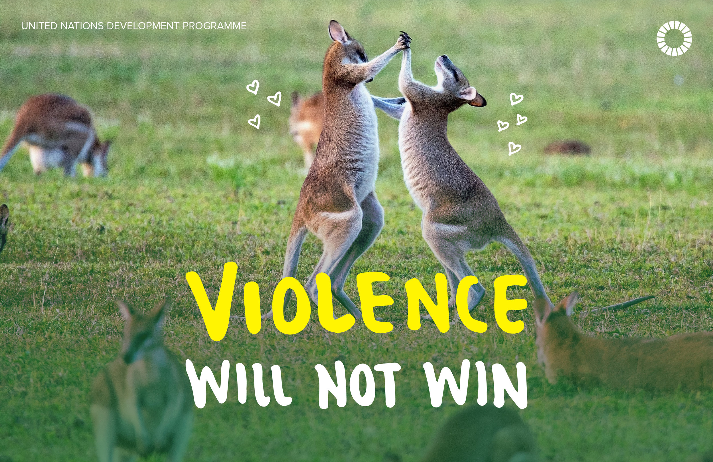 13. Violence.jpg