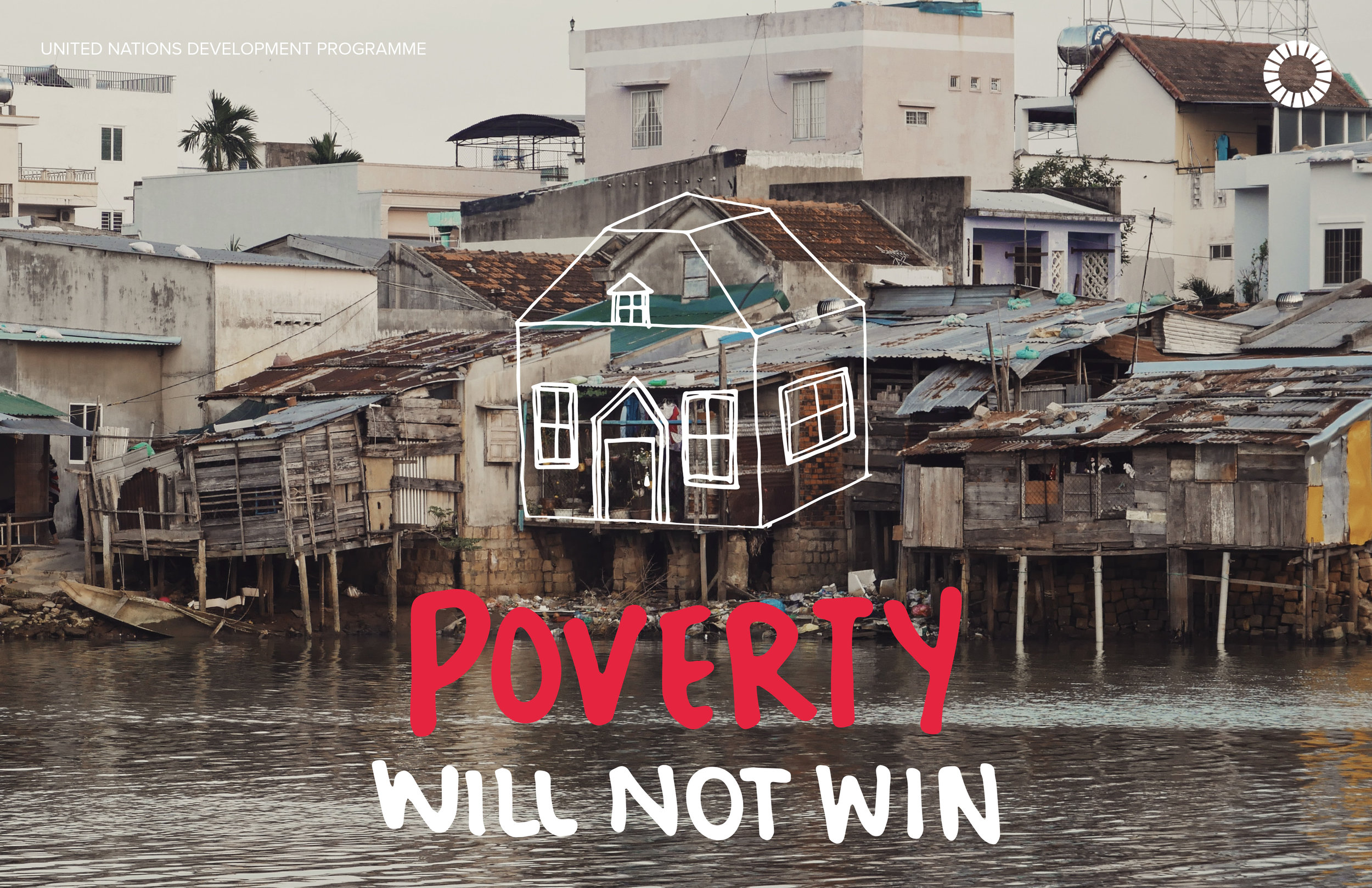 15. Poverty.jpg