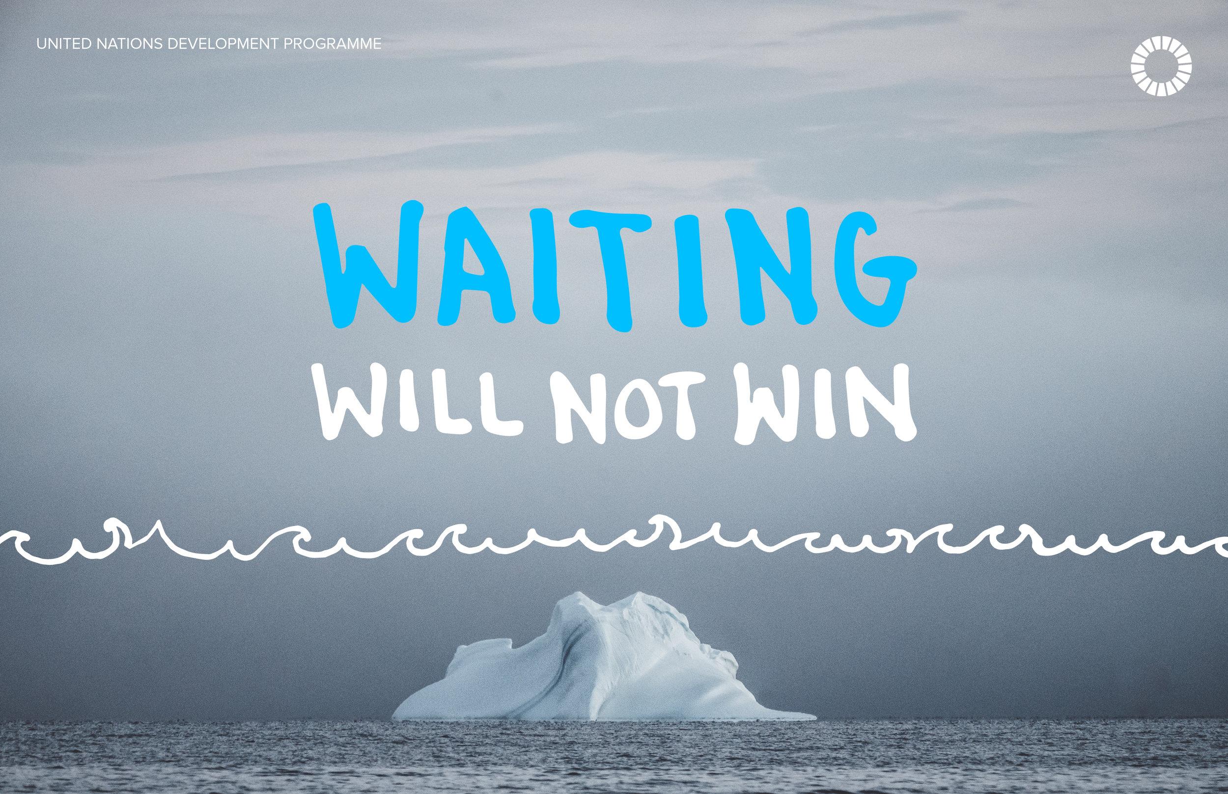 14. Waiting.jpg