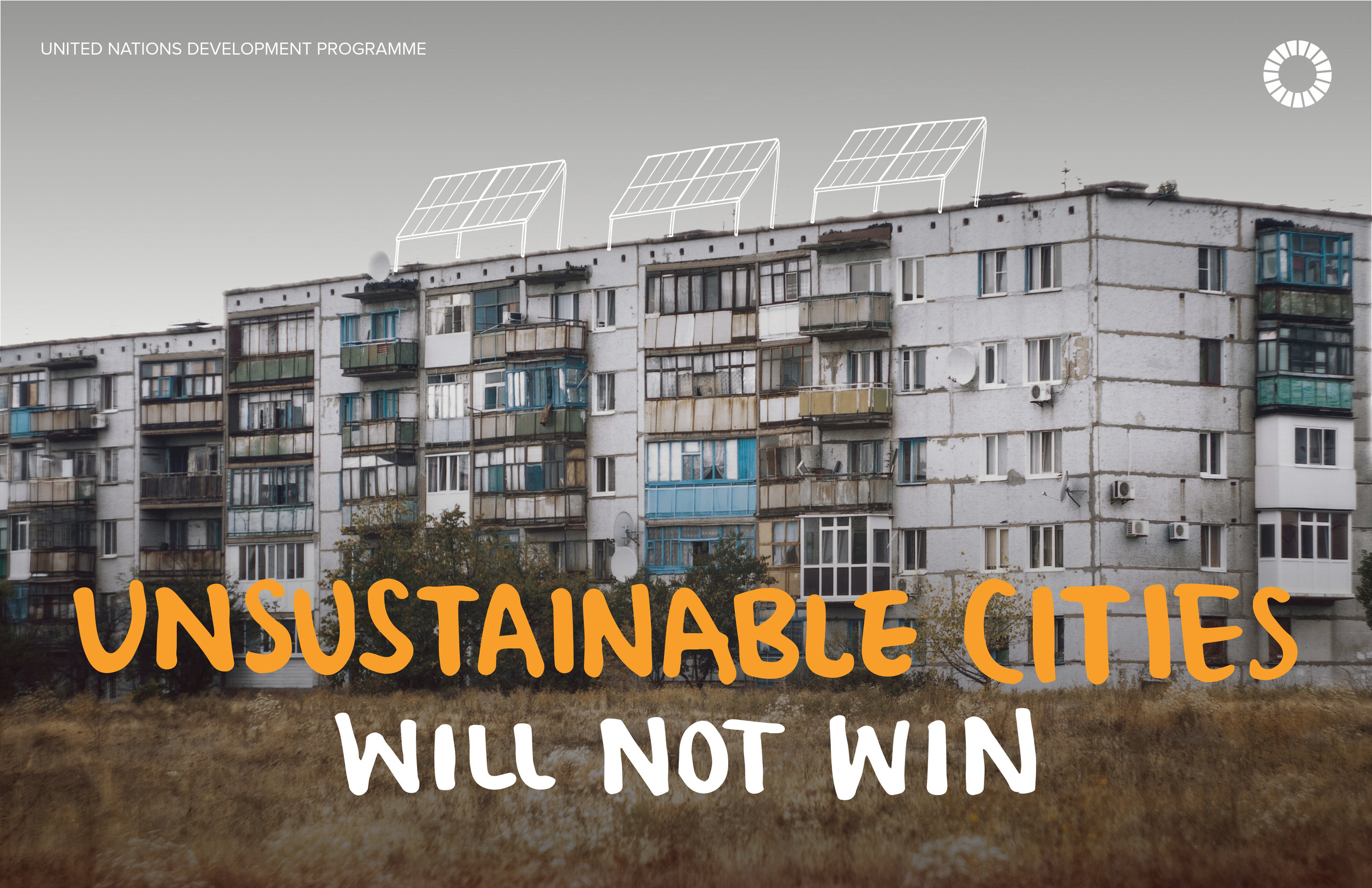 16. Unsustainable cities.jpg
