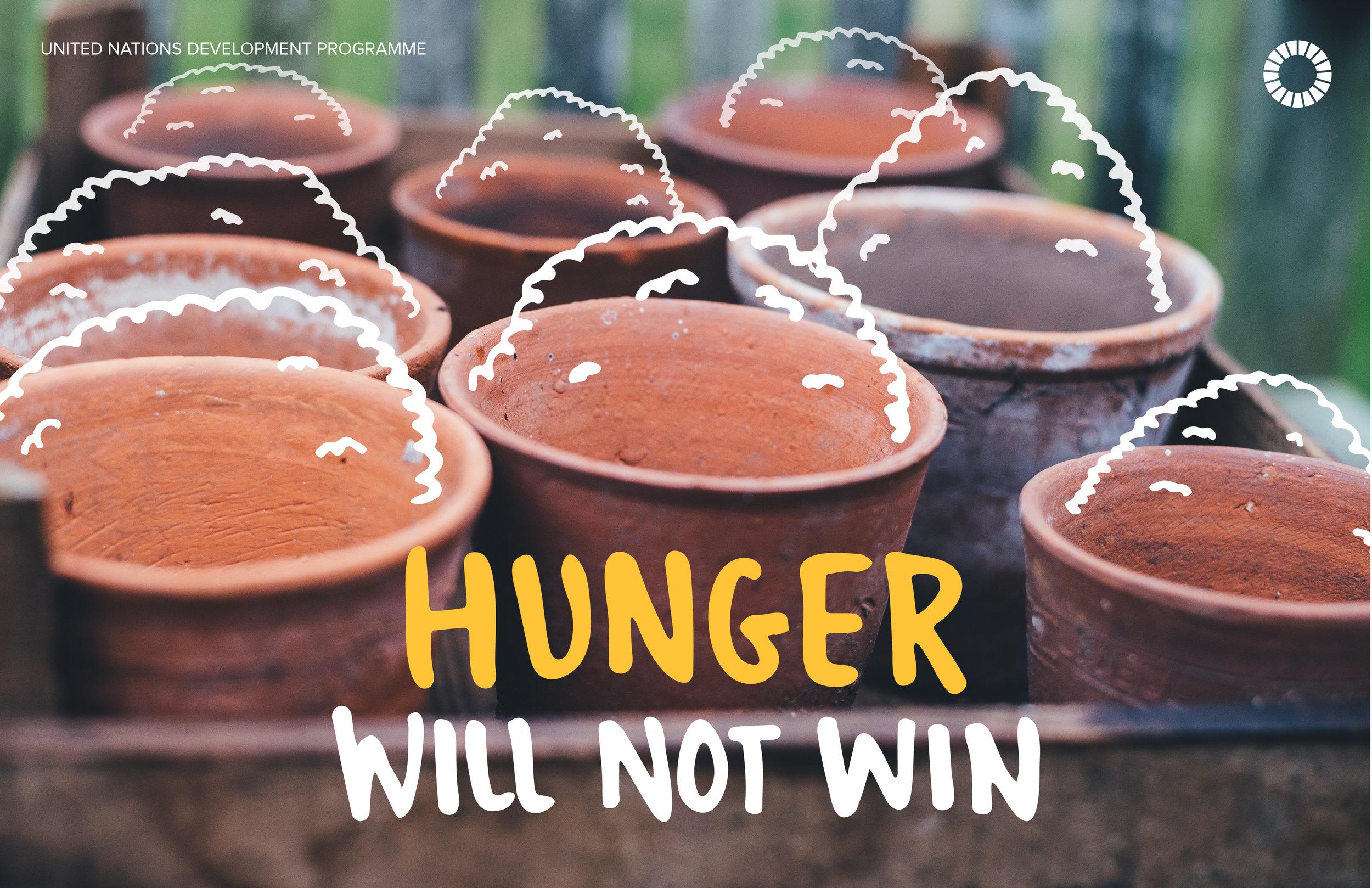 17. Hunger.jpg