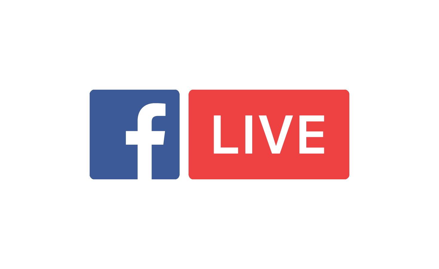 Facebook Live - Full Color.png