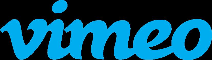 vimeo_logo_blue.png