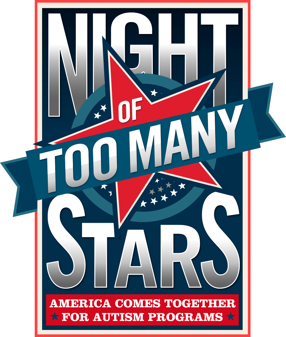 Night of Too Many Stars.png
