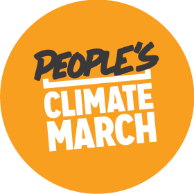 People's Climate March.png