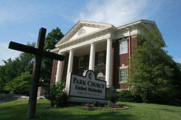 Park Church United Methodist